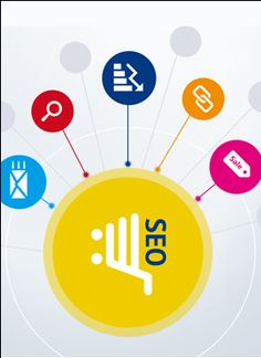 SEO Service in India provides Best Internet Marketing Company, Our SEO, SMO, PPC Services in Delhi is according to your budget. We offer various Internet marketing services, ecommerce website designing company in India, Mobile Apps Development, and ecommerce website designing company in India to improve your online presence.   ecommerce website designing company in India responsive web design website design and development company Mobile Apps Development web application development Best