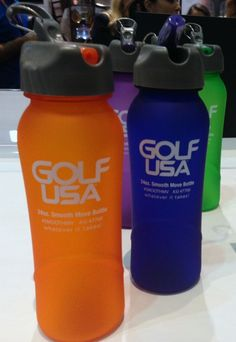 Top 10 Promotional Products Trends For 2014