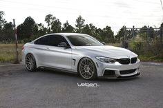 https://flic.kr/p/u9nbMY | BMW F32 Velgen Wheels VMB6 20x9 & 20x10.5 | BMW F32 Velgen Wheels VMB6 20x9 & 20x10.5 www.Velgenwheels.com