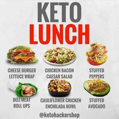 Tagged with food, diet, fat, keto, you are what you eat; Shared by Keto diet Low Carb Meal, Keto Meal Plan, Diet Meal Plans, Burger Chicken, Chicken Bacon, Keto Fastfood, Cetogenic Diet, Paleo Diet, Keto Nutrition