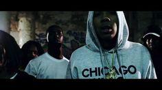 """Video: Lil Herb - """"ALL MY NIGGAS"""" - UrbanMediaDaily"""