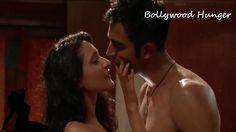 Bollywood Hot Movie Titoo MBA Hot Kissing & $ex Scenes HD