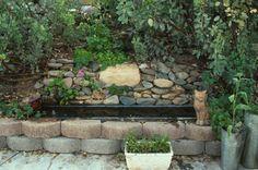 Healing Gardens: Your personal sanctuary | Flea Market Gardening