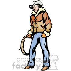 Cartoon of cartoon ropers vector clip art image number Image formats available GIF, JPG, PNG and printable EPS, SVG. Western Clip Art, Art Images, Coloring, Commercial, Cartoon, Illustration, Art Pictures, Illustrations, Cartoons