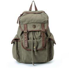 Color : Black, Size : S Bag Outdoor Leisure Outdoor Camera Bag Digital SLR Professional Waterproof Oil Wax Canvas Camera Bag Micro Shoulder Bag