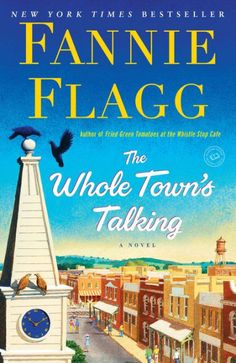 From the beloved author of Fried Green Tomatoes at the Whistle Stop Cafe comes another unforgettable, laugh-out-loud, and moving novel about what it...