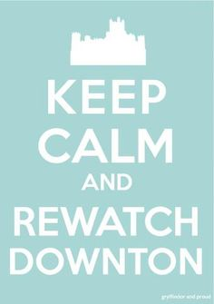 Re watch Series 1, 2, 3. Season 4 will be here soon