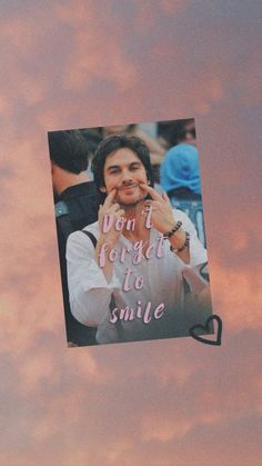 ian somerhalder phone background💗(created by honey🌻) Vampire Diaries Memes, Vampire Diaries Damon, Vampire Diaries The Originals, Vampire Diaries Poster, Ian Somerhalder Vampire Diaries, Vampire Diaries Wallpaper, Movie Wallpapers, Cute Wallpapers, Wallpaper Collage