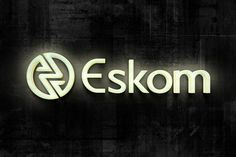 Eskom CEO Brian Molefe is of the view that legislation in South Africa should be changed, making it standard to use prepaid electricity. Prepaid Electricity, Energy Crisis, Bail Out, Sign Off, Popular News, Emergency Response, Coal Mining, The Next, South Africa