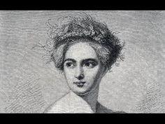 Fanny Mendelssohn: Das Jahr (1841) - Jelena Dimitrijevic, Fortepiano