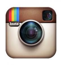 Instagram - Photo enhancing app for Android and iPhone