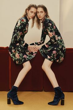 AW.17 Campaign | CUE Womens Fashion Online, Latest Fashion For Women, How To Pose, Aw17, Peplum, Campaign, Poses, Skirts, Shopping