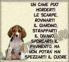 dirty italian sayings