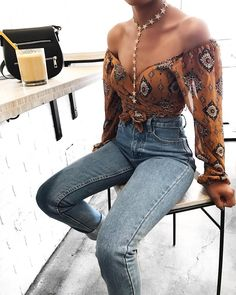 "4,530 Likes, 48 Comments - Talia (@taliacupcake) on Instagram: ""Obsessed with this top via @dollygirlfashion #lovedgf Search: Lionel Top"""