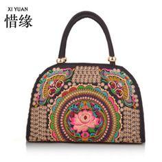 Women s Nicole Lee Elin Boho Chic Hobo Bag - Mustard Hobo Handbags ... 033e754a938fa