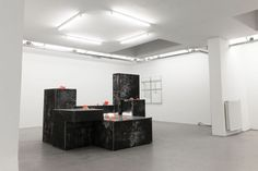 Welcome to the real world / Frank Taal gallery Rotterdam | NEWS | posted by Bram Braam