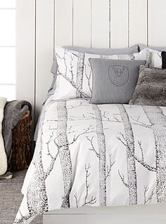 1000 Images About Douillette On Pinterest Duvet Cover