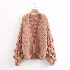 470c01b46ac580 22 Best Sweater's images in 2019 | Dressing up, Fall winter fashion ...