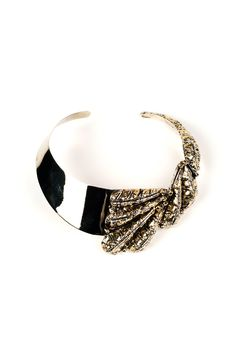 Style.com Accessories Index : fall 2012 : Anndra Neen