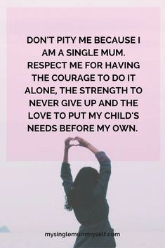 My daughter trumps everything! single mother quotes, proud mother quotes, single parent quotes Proud Mother Quotes, Mommy Quotes, New Quotes, Life Quotes, Inspirational Quotes, Motivational, Quotes Images, Wisdom Quotes, Funny Quotes