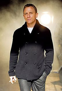 000d60aa06df0851a10d28 by daniel craig, via Flickr