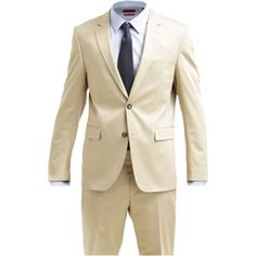 58b5d15679f6f Garnitur męski Joop! - Zalando Single Breasted, Suit Jacket, Law, Jacket,