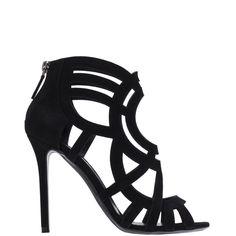 Conheça as marcas de sapato mais desejadas do mundo.