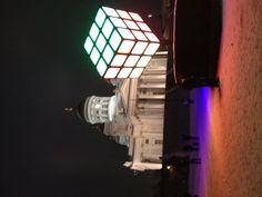 Light in Helsinki Helsinki, To Go, Louvre, Building, Places, Travel, Viajes, Buildings, Destinations