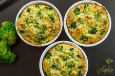 Lasagna with spinach and ricotta - Flavors story Baby Food Recipes, Cooking Recipes, Spinach Lasagna, Tasty, Yummy Food, Broccoli Recipes, Palak Paneer, Guacamole, Macaroni And Cheese