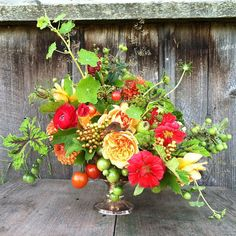 Full line of Floret Seeds + Dahlias + Sweet Peas + Garden Tools & Supplies now in our online shop.