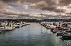 puerto deportivo de Ortigueira La Coruña / Galicia   12489296_1997506950475263_2480310648539111478_o.jpg (2048×1361)