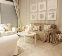 Have a relaxing evening ✨ Tunnelmallista lauantai-iltaa ✨#saturday #livingroom