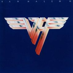 Found Beautiful Girls by Van Halen with Shazam, have a listen: http://www.shazam.com/discover/track/10106721