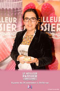 Concours Blogueurs Le Meilleur Pâtissier. Likez ou repinez votre photo préférée : ils comptent sur vous ! Tarte au citron meringuée de ROSE, blogueuse sur Rose and Cook : http://roseandcook.canalblog.com/