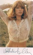 Image result for nathalie delon French Actress, Female Portrait, You Are Beautiful, Hollywood Actresses, Celebs, Celebrities, Sexy Women, Vintage, Tops