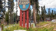 Gold Camp K147 by Colorado Rocky Mountain Resorts - #Apartments - $170 - #Hotels #UnitedStatesofAmerica #Breckenridge http://www.justigo.net/hotels/united-states-of-america/breckenridge/gold-camp-k147-by-colorado-rocky-mountain-resorts_104739.html