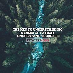 #mindset #mindsetiseverything #mindsetcoach #mindsetofgreatness #mindsetofachampion #mindsetshift #mindsetmatters #mindsets #VitalizeOne #mindsetofexcellence #mindsetiskey #valentus #mindsetcoaching #mindsetchange #mindsetforgreatness #selfdevelopment #mindsetmattersmost #mindsetmastery #networkmarketing #mindsetmagic #mindsetleader #mindsetting #mindsetofawinner #selfhelp #understanding #mindseteverything #mindsetcreator #mindsetengine #mindsetreset #selfunderstanding Self Development, Understanding Yourself, Self Help, Mindset, Evolution, Life Is Good, The Creator, Engineering, Mindfulness