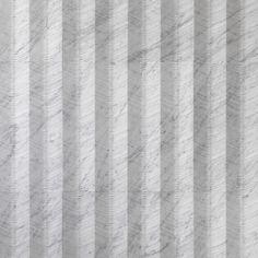 Cesello, la prima collezione Lithos Design Domino, offre ad architetti e designer d'interni sei nuove soluzioni di rivestimento, originali e inedite sia a livello decorativo che di tecnica produttiva. Raffinate e intelligenti marmette incise a rilievo in pietra dedicate alla fascia di mercato medium-high end, realizzate con tempi di lavorazione rapidi che permettono produzioni in grande quantità con consegne brevi. Un sofisticato alternarsi di dolci ondulazioni di superficie e tracciati più…