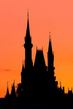 www.disneydreamscometrue.com Use my FREE plannning services for your next trip and receive a giftcard. Just mention that you saw this on Pinterest :) kristy@enchantedearstravel.com