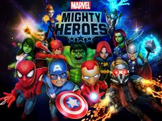 DeNA, Marvel Annouce Marvel Mighty Heroes for iOS, Android http://www.patrickbarnaby.com/make-money-online-business-opportunitys/make-money-online/dena-marvel-annouce-marvel-mighty-heroes-for-ios-android/