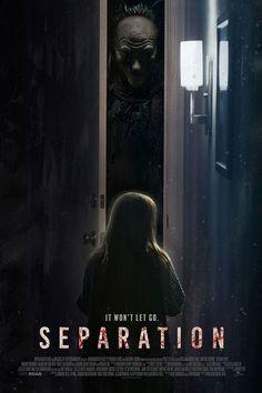 Buy Movies, Movies Online, Movies Free, Good Movies, Movie Gifs, Film Movie, Rupert Friend, Mamie Gummer, Horror Trailer