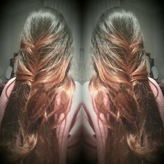 Black Coffee Hair With Ombre Highlights - 10 Cool Ideas of Coffee Brown Hair Color - The Trending Hairstyle Espresso Hair Color, Coffee Hair Color, Coffee Brown Hair, Undercut Hairstyles, Latest Hairstyles, Cool Hairstyles, Undercut Women, Mocha Hair, Blonde Balayage Highlights