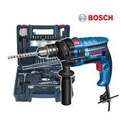 118 Best Bosch Everything Images In 2019 Tools Bosch Tools Bricolage
