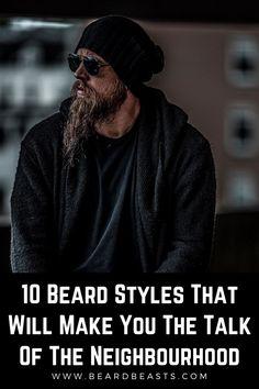 Viking Beard Styles, Long Beard Styles, Beard Styles For Men, Hair And Beard Styles, Mr Beard, Beard Look, Badass Beard, Epic Beard, Beard And Mustache Styles