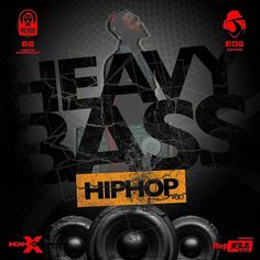 Its out now!!! InDaMix:Heavy Bass Hiphop Vol1 ft music from Preachers Edna Nuel Triumph Regardless Kommit Shanell Thi'sl Roy Tosh Sevin and many more.  Download/Listen/Share at http://ift.tt/2ceIYtp (Active link in bio)  GBYH!  #jesusfreaks #Jesus #Christ #God #gospel #radio #tv #dj #presenter #music #discjockey #christian #urban #hiphop #rap #afro #pop #dancehall #dance #sing #entertainment #movies #drama #acting #fbpg