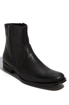 uk availability dbbb0 50fed Kenneth Cole New York Deja View Boot  Nordstrom (100-200)