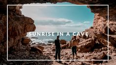 Sunrise Cave Mission Lightroom Presets, Mount Rushmore, Cave, Sunrise, Mountains, Videos, Nature, Movies, Movie Posters