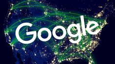 """Google App Streaming: A Big Move In Building """"The Web Of Apps"""" A world where you can search through and move between apps as easily as with the web? Google's new app streaming service may usher this in. http://marketingland.com/google-app-streaming-web-of-apps-152449"""