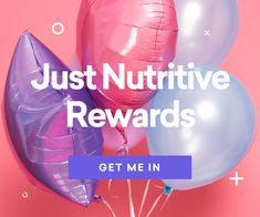 Spending less is easy! Enjoy the rewards of nature while earning points you can use towards your next purchase. Shampoo For Thinning Hair, Hair Loss Shampoo, Hair Regrowth Tips, Grow Hair Back, Grey Hair Dye, Protective Hairstyles For Natural Hair, Eyebrow Makeup Tips, Cute Short Haircuts, How To Grow Natural Hair