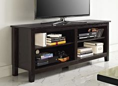 Getting Ready For Football Season By Buying A New TV? Then Save $74 And Get This TV Stand - http://viralfeels.com/getting-ready-for-football-season-by-buying-a-new-tv-then-save-74-and-get-this-tv-stand/